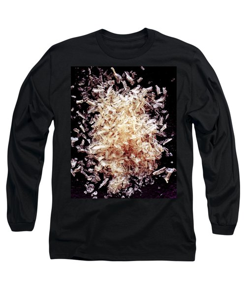 Agar Long Sleeve T-Shirt