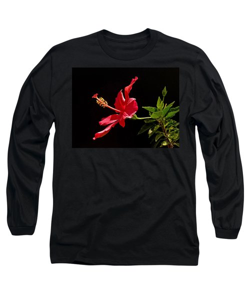 Amapola Long Sleeve T-Shirt