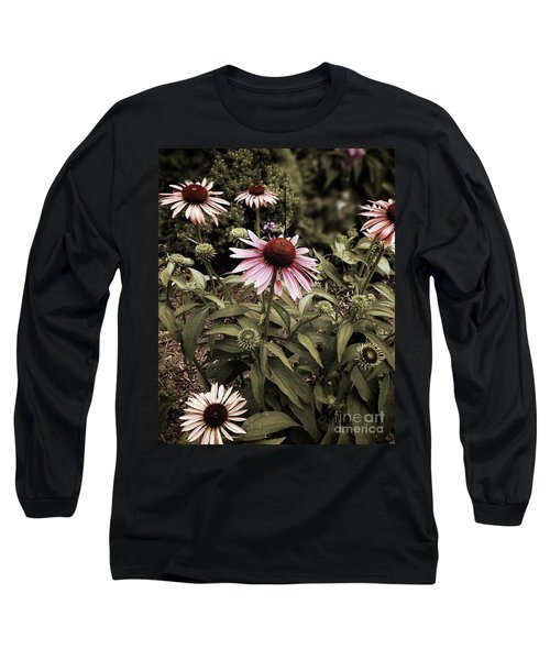 Among Friends Long Sleeve T-Shirt