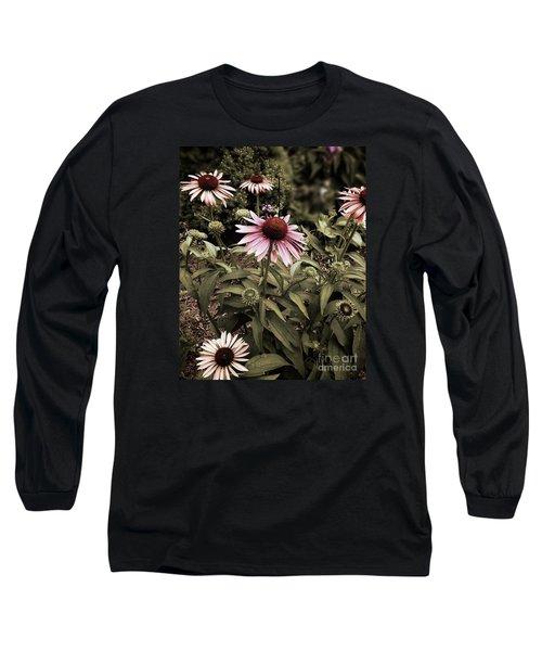 Among Friends Long Sleeve T-Shirt