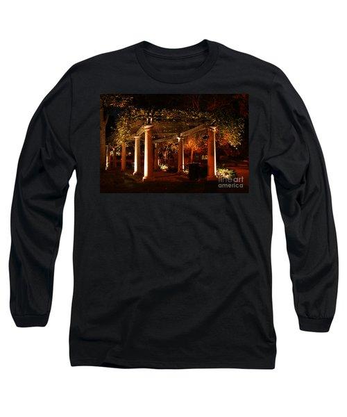Arbor Glow Long Sleeve T-Shirt