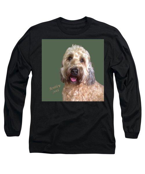 Bentley Long Sleeve T-Shirt