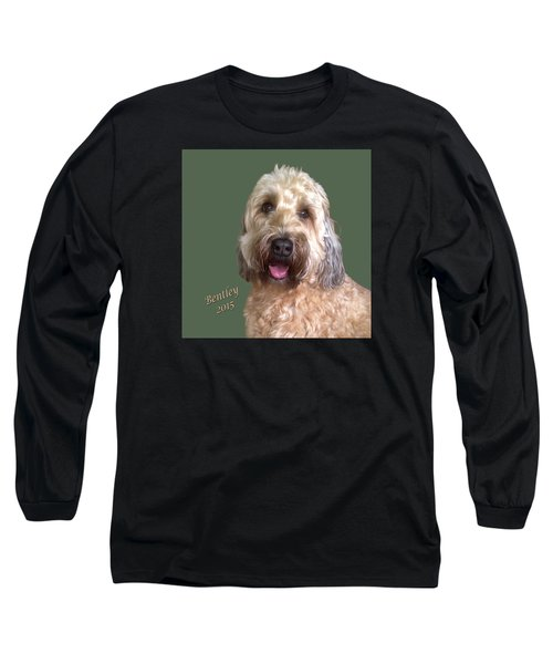 Bentley Long Sleeve T-Shirt