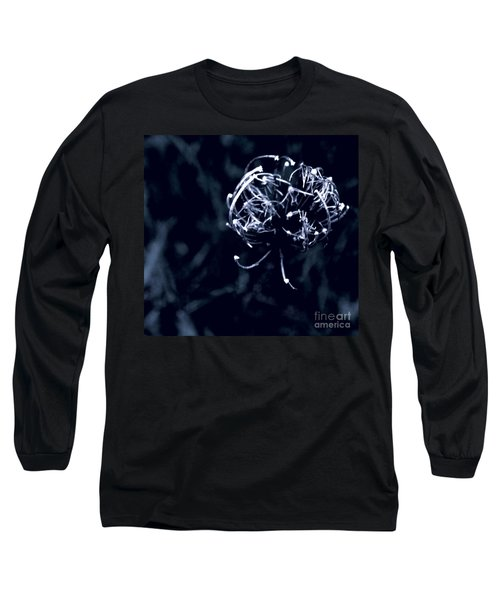 Bewitched Long Sleeve T-Shirt by Jamie Lynn