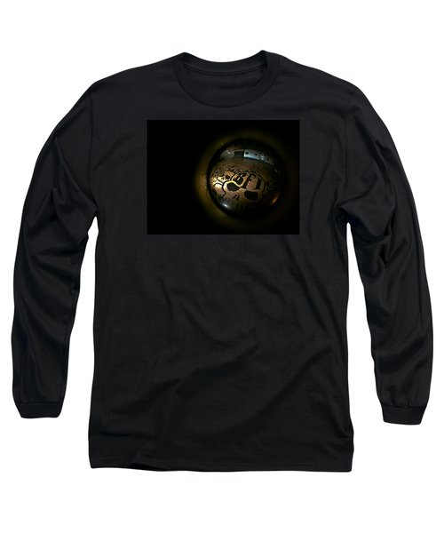 Bfi  Long Sleeve T-Shirt