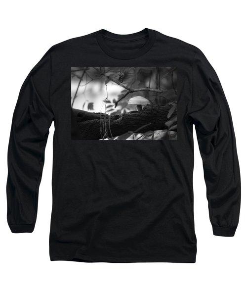 Carry Me Long Sleeve T-Shirt