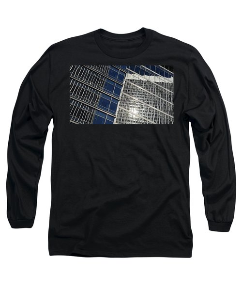 Century City Long Sleeve T-Shirt