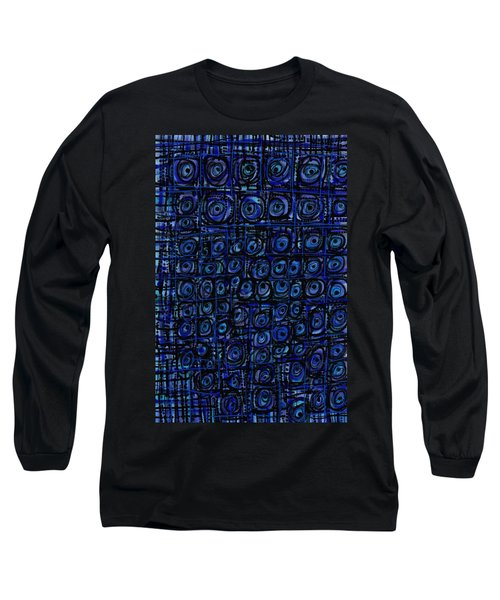 Chorus Long Sleeve T-Shirt