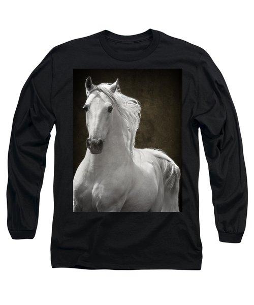 Coming Your Way Long Sleeve T-Shirt