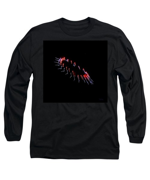 Craft Long Sleeve T-Shirt