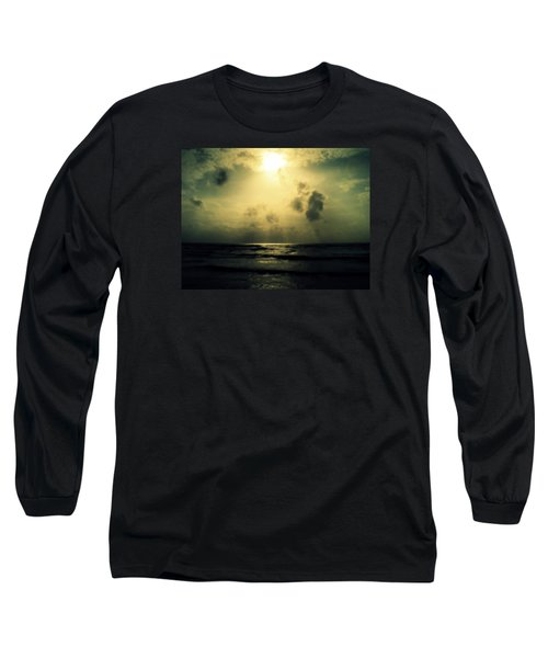 Divine Light Long Sleeve T-Shirt