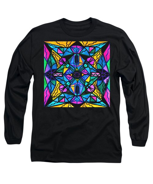 Dopamine Long Sleeve T-Shirt