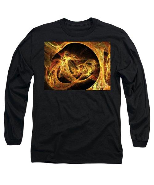 Epoch Long Sleeve T-Shirt