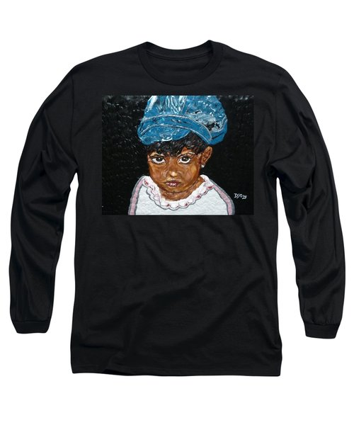 Rare Essence Long Sleeve T-Shirt