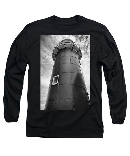 Ferryland Long Sleeve T-Shirt