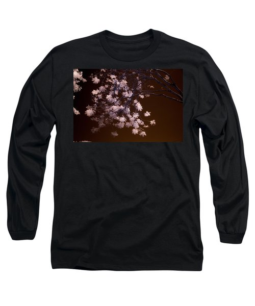Florida Spring Long Sleeve T-Shirt