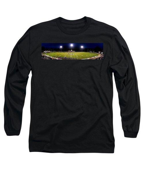 Friday Night Lights Long Sleeve T-Shirt