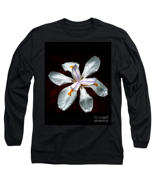 Glisten Long Sleeve T-Shirt