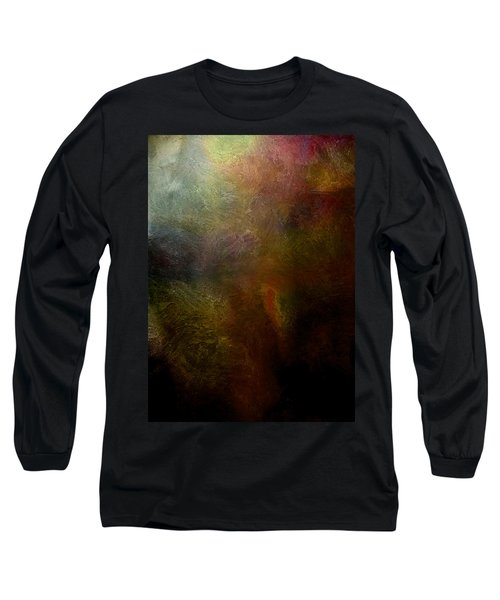 Good Long Sleeve T-Shirt