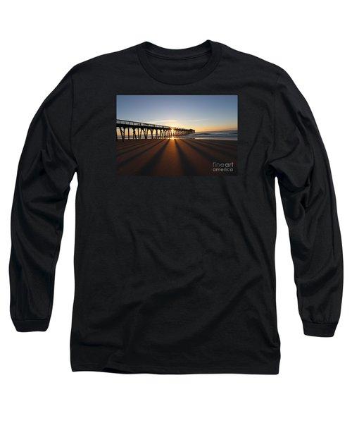 Myrtle Beach Sc Long Sleeve T-Shirt