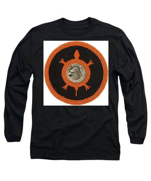 Harley Davidson Ill Long Sleeve T-Shirt