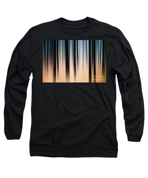 Heardreds Hill Long Sleeve T-Shirt