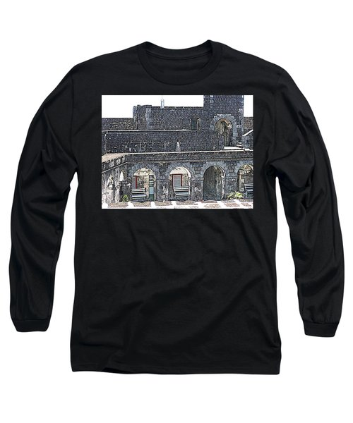 Img_1417 Long Sleeve T-Shirt