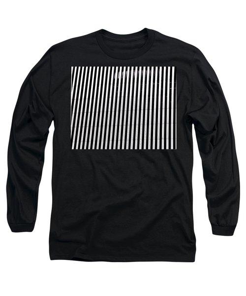 In Memoriam Long Sleeve T-Shirt