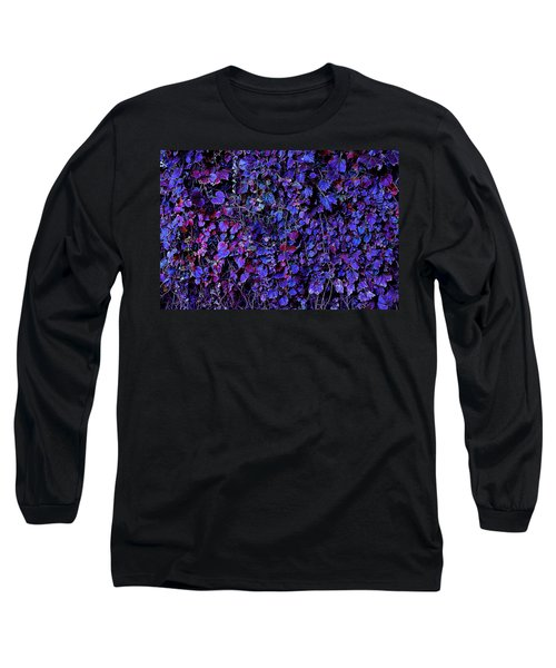 IVY Long Sleeve T-Shirt