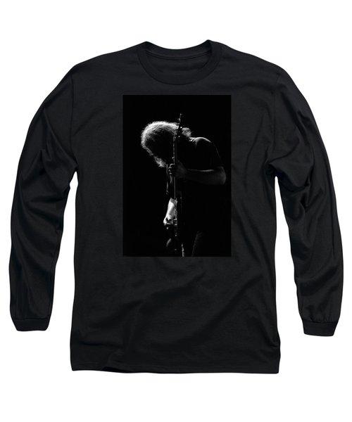 J G B #51 Long Sleeve T-Shirt