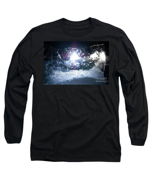 Jammer Cosmos 010 Long Sleeve T-Shirt