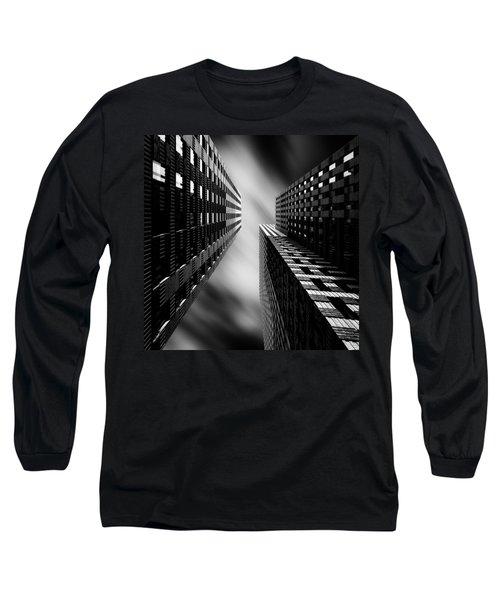 Legoland Long Sleeve T-Shirt