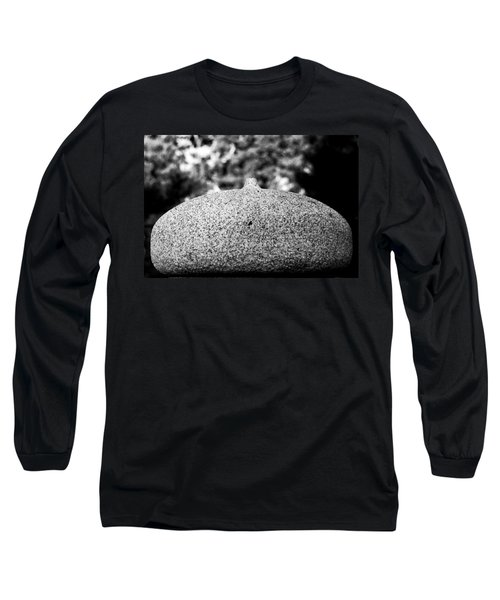 Lifestone Long Sleeve T-Shirt