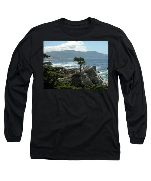 Lone Cyprus 1045 Long Sleeve T-Shirt