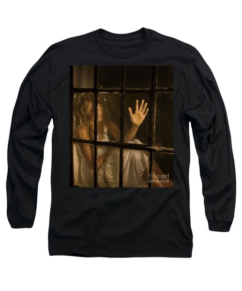 Lost Dreams.. Long Sleeve T-Shirt