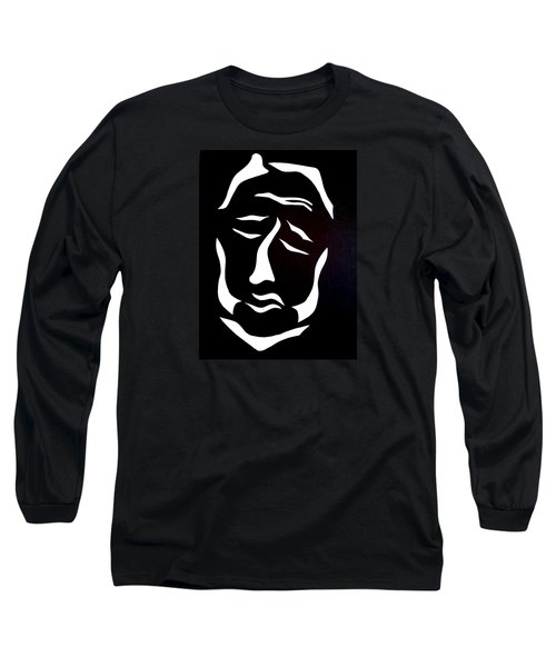 Lost Soul Long Sleeve T-Shirt