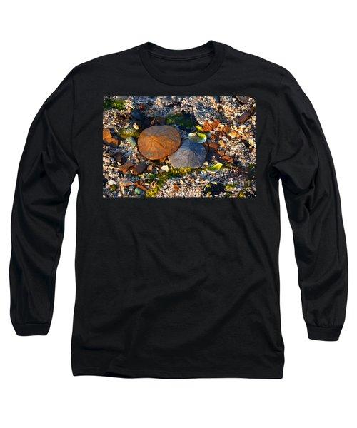 Low Tide Lovers Long Sleeve T-Shirt