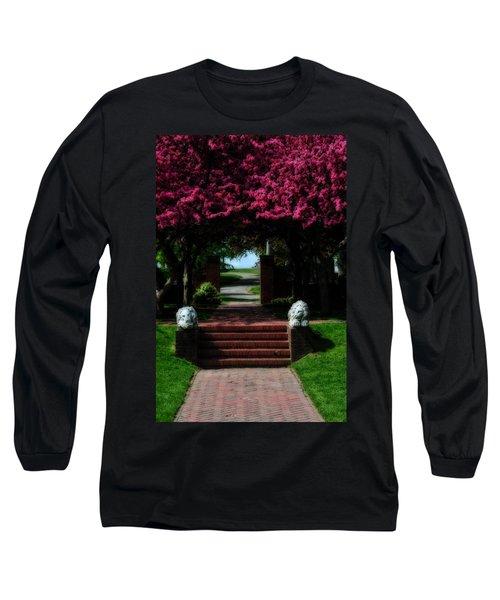 Lynch Park Long Sleeve T-Shirt
