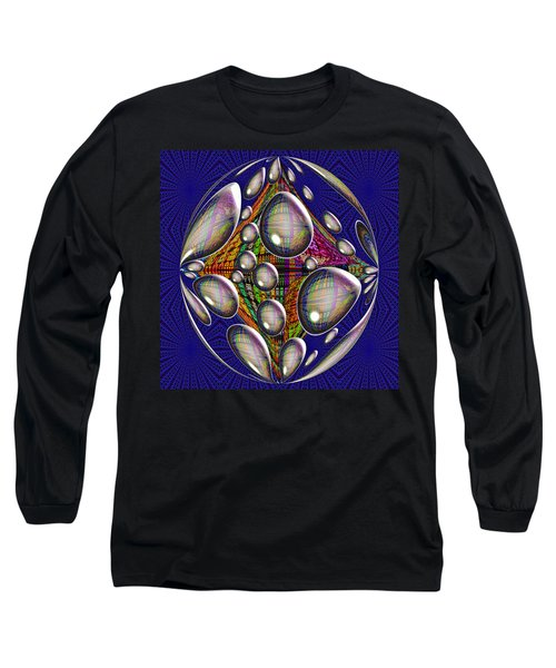 Muhastiga Long Sleeve T-Shirt
