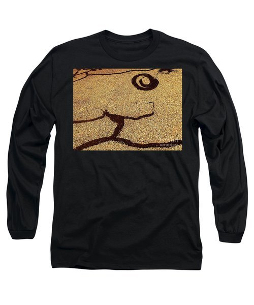 Noonday Sundance No. 2 Long Sleeve T-Shirt