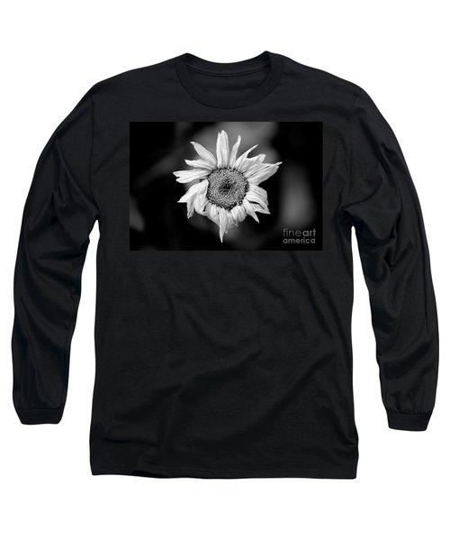 Old Beauty Long Sleeve T-Shirt