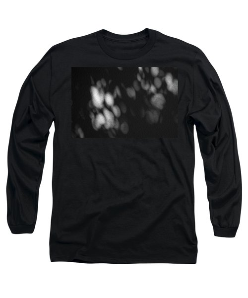 Organographias Limited Edition 1 Of 1 Long Sleeve T-Shirt