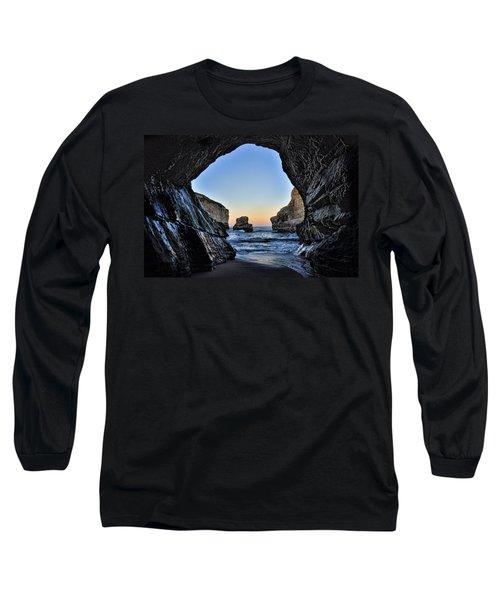 Pacific Coast - 2 Long Sleeve T-Shirt
