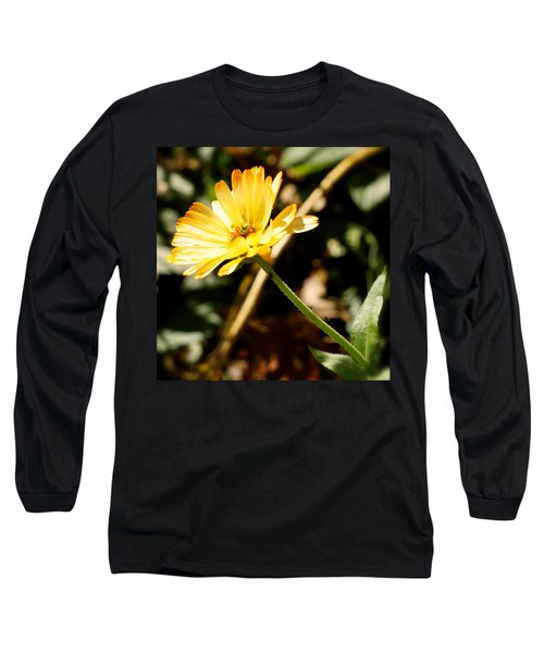 Parade Long Sleeve T-Shirt by Photographic Arts And Design Studio