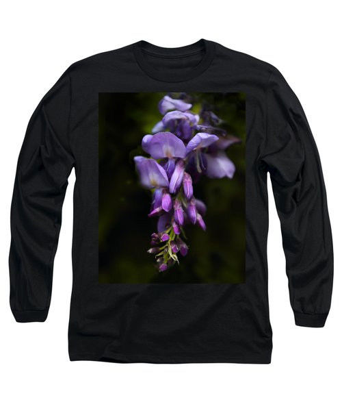 Past Prime Long Sleeve T-Shirt