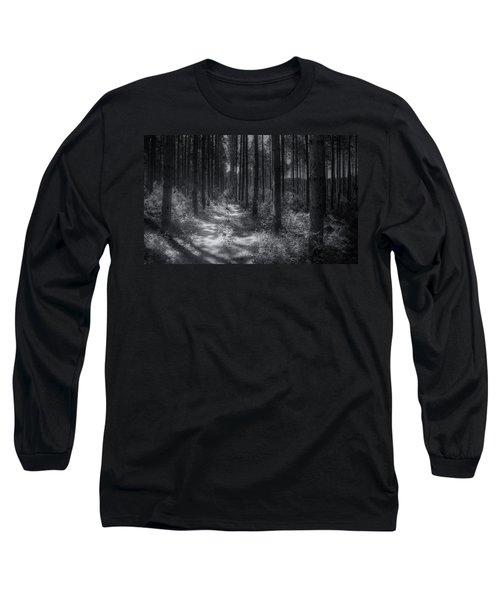 Pine Grove Long Sleeve T-Shirt