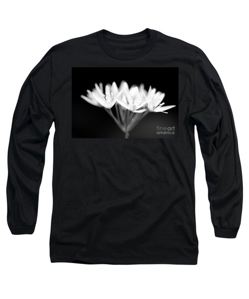 Ransome Photo 1 Long Sleeve T-Shirt