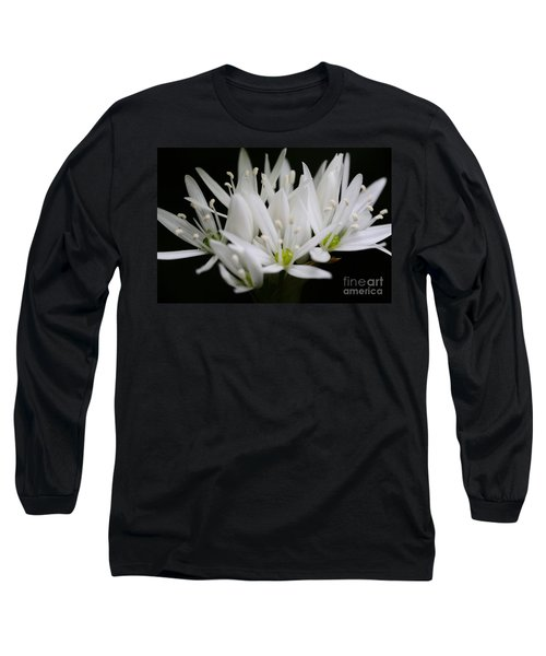 Ransome Photo 2 Long Sleeve T-Shirt