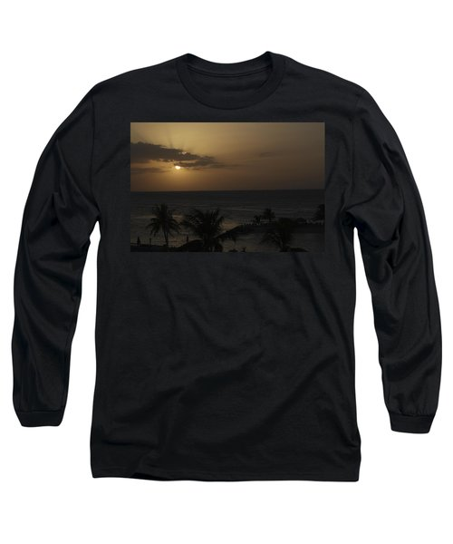 Long Sleeve T-Shirt featuring the photograph Reaching For Heaven by Melanie Lankford Photography
