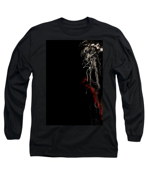 Road Kill Long Sleeve T-Shirt